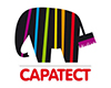 Capatect/Synthesa