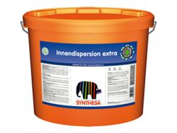 Synthesa Innendispersion extra 25kg
